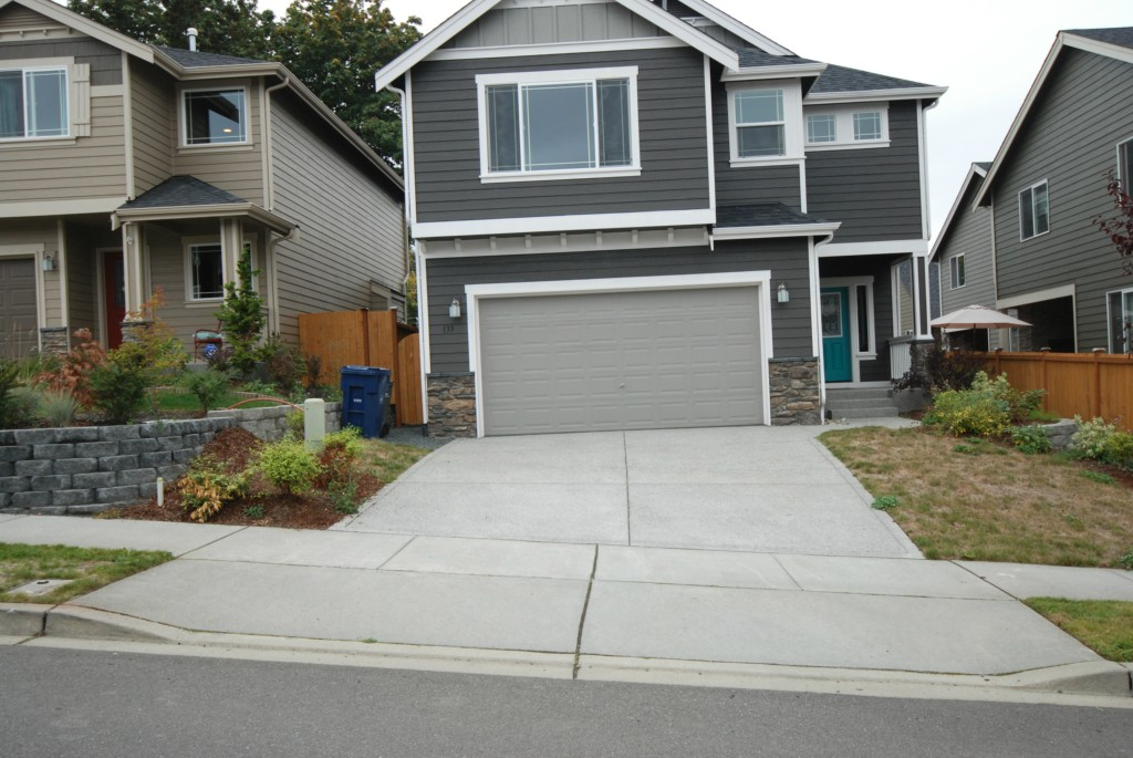 Rental Homes for Rent, ListingId:29987442, location: 133 205th Place SW Lynnwood 98036