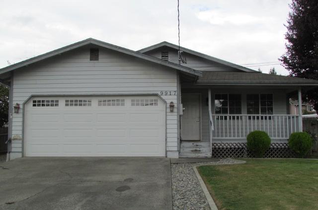 Real Estate for Sale, ListingId: 29679985, Tacoma,WA98445