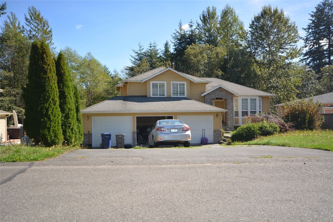 Rental Homes for Rent, ListingId:35422756, location: 19131 56th Ave W Lynnwood 98036