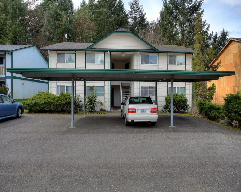 Real Estate for Sale, ListingId: 32304146, Tacoma,WA98409