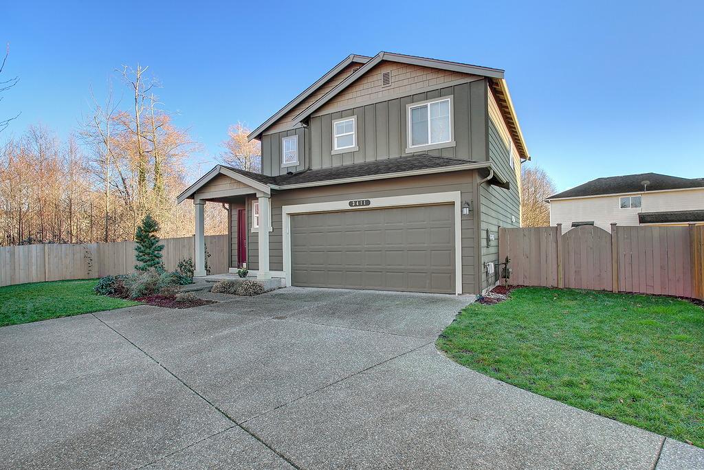 Real Estate for Sale, ListingId: 31497902, Marysville,WA98270
