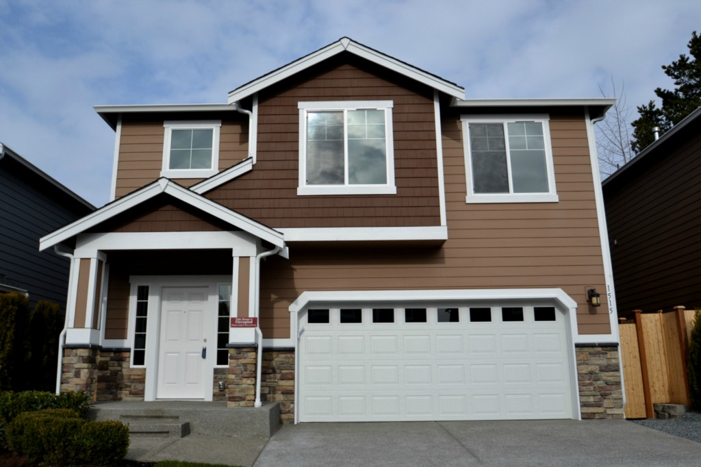 Rental Homes for Rent, ListingId:33359117, location: 1515 149th Place SW Lynnwood 98087