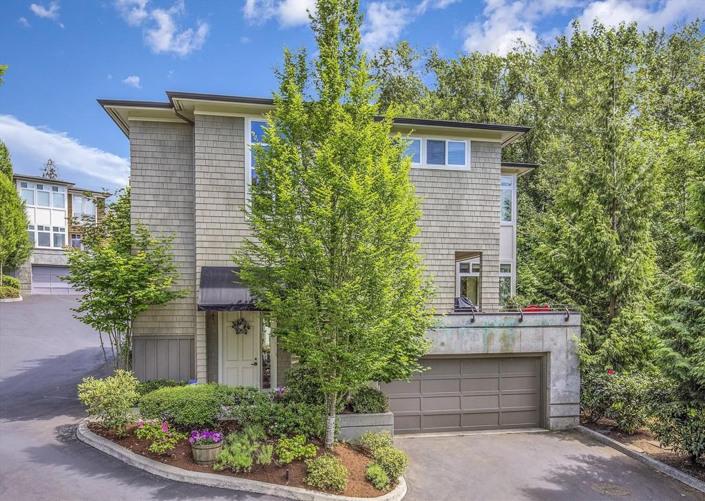 Real Estate for Sale, ListingId: 33682558, Kirkland,WA98033