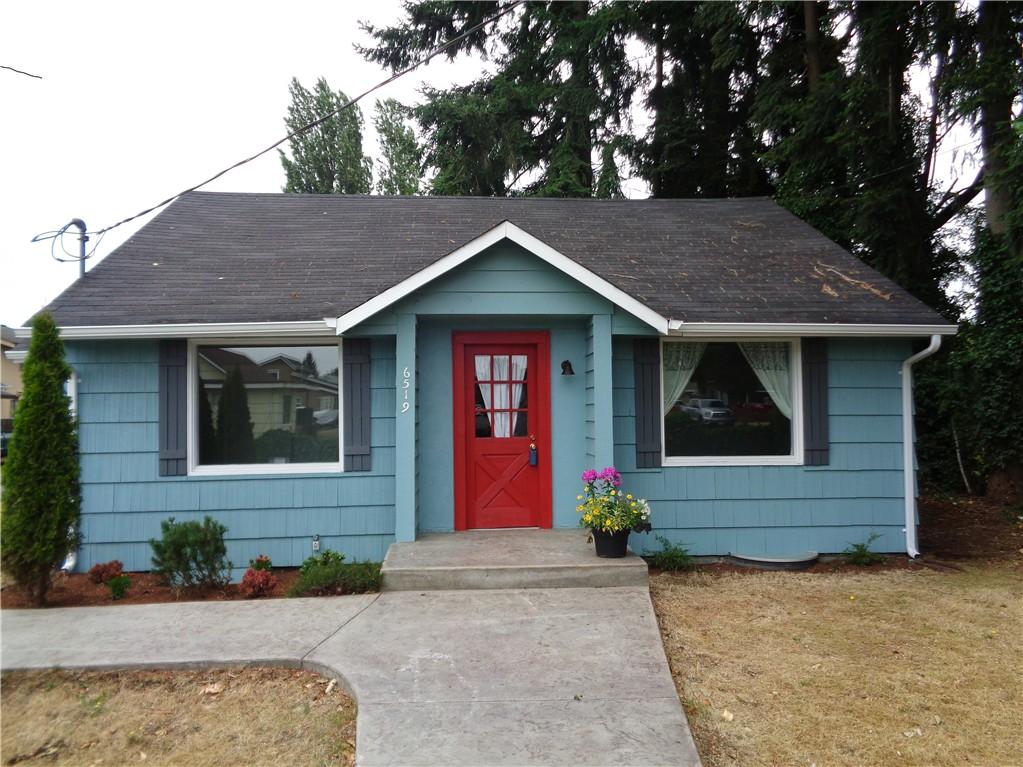 Rental Homes for Rent, ListingId:35767023, location: 6519 NE 47th Marysville 98270