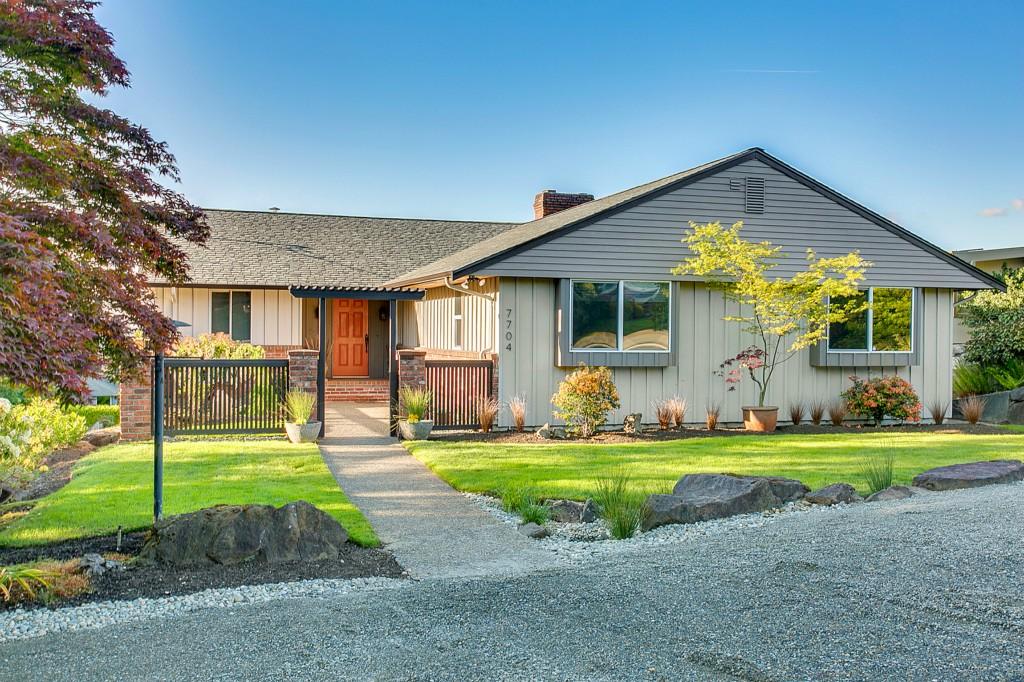 Real Estate for Sale, ListingId: 33359144, Seattle,WA98178