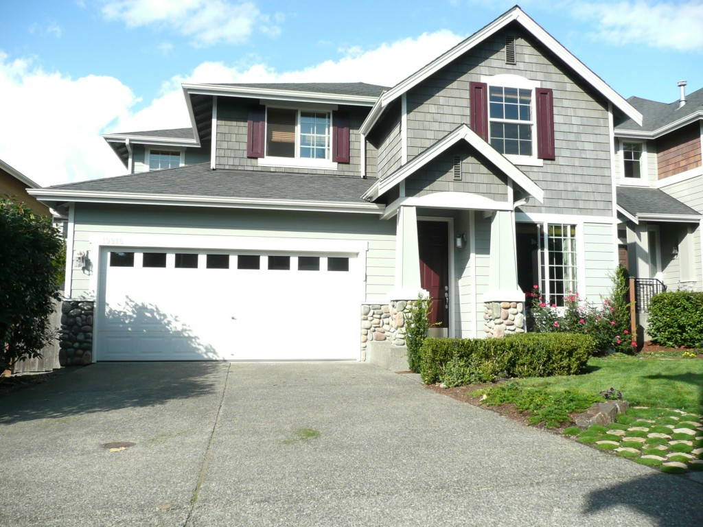 Real Estate for Sale, ListingId: 30132592, Kenmore,WA98028