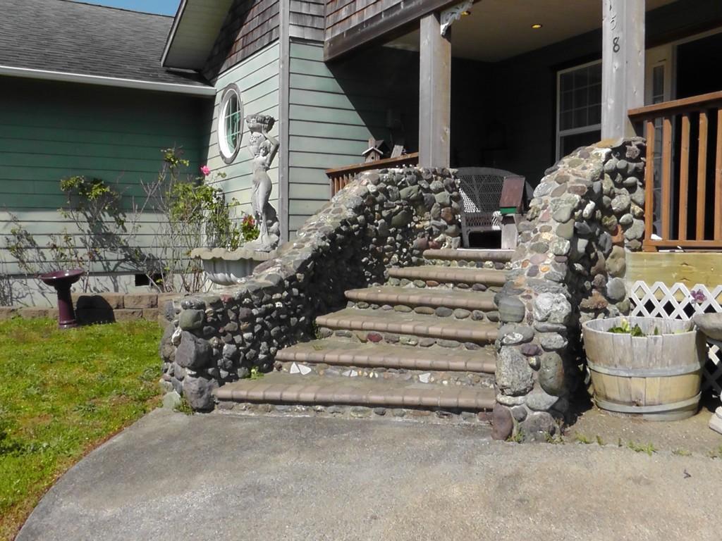 Real Estate for Sale, ListingId: 32705268, Grayland,WA98547
