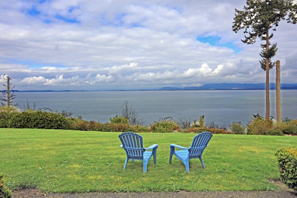 Real Estate for Sale, ListingId: 31129667, Camano Island,WA98282