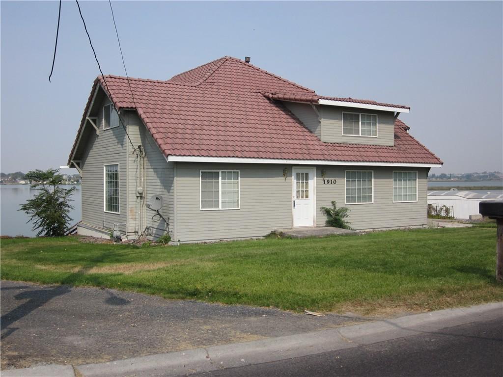 Real Estate for Sale, ListingId: 35041441, Moses Lake,WA98837