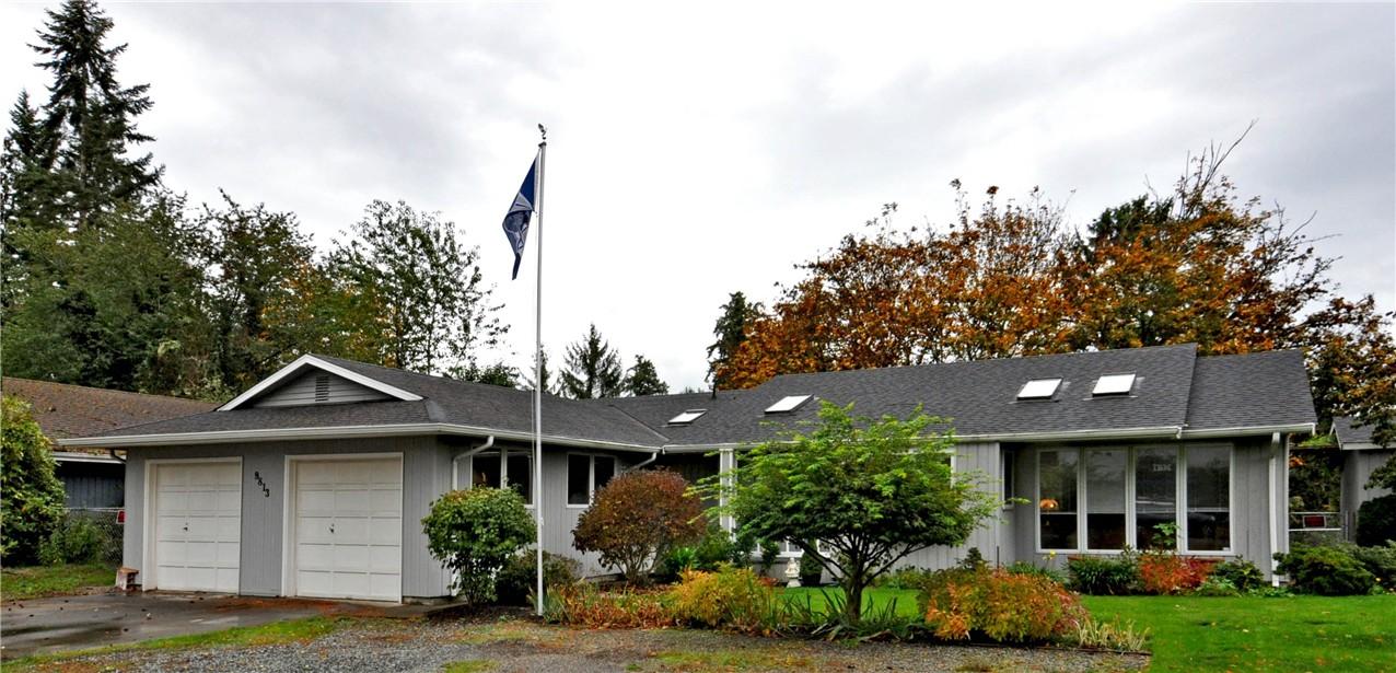 Real Estate for Sale, ListingId: 35957994, Marysville,WA98270