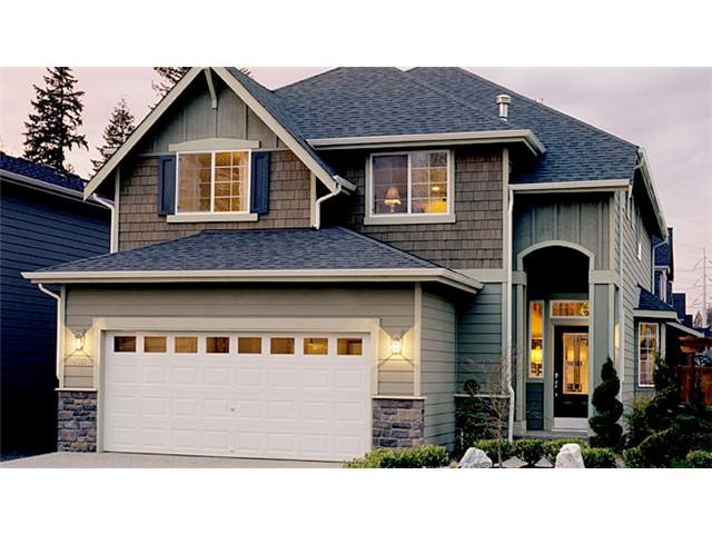 Real Estate for Sale, ListingId: 30352681, Marysville,WA98270