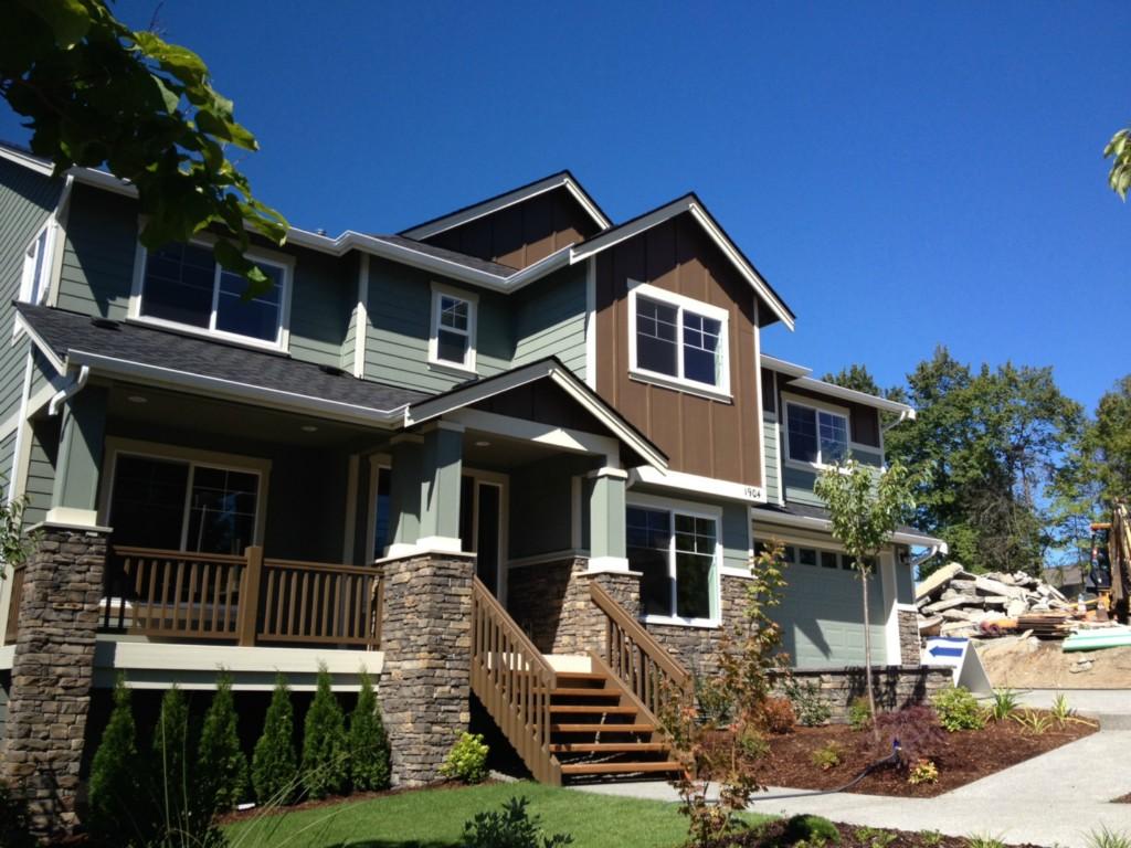 Real Estate for Sale, ListingId: 34752768, Renton,WA98056
