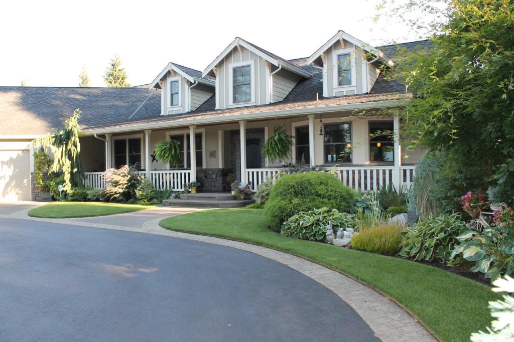 Real Estate for Sale, ListingId: 29714523, Puyallup,WA98375
