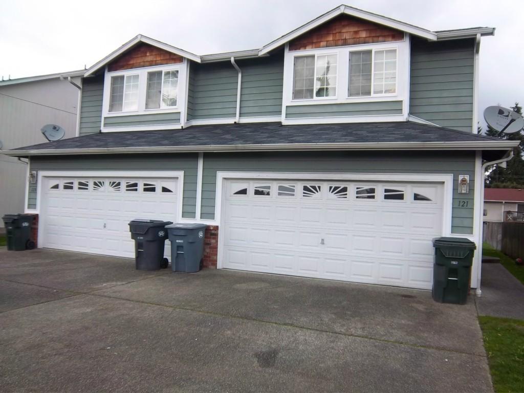 Real Estate for Sale, ListingId: 31870368, Spanaway,WA98387