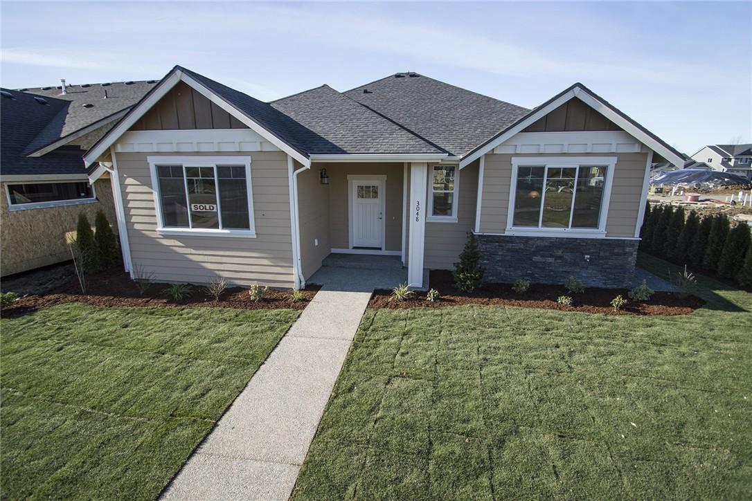 Real Estate for Sale, ListingId: 35422794, Mt Vernon,WA98273
