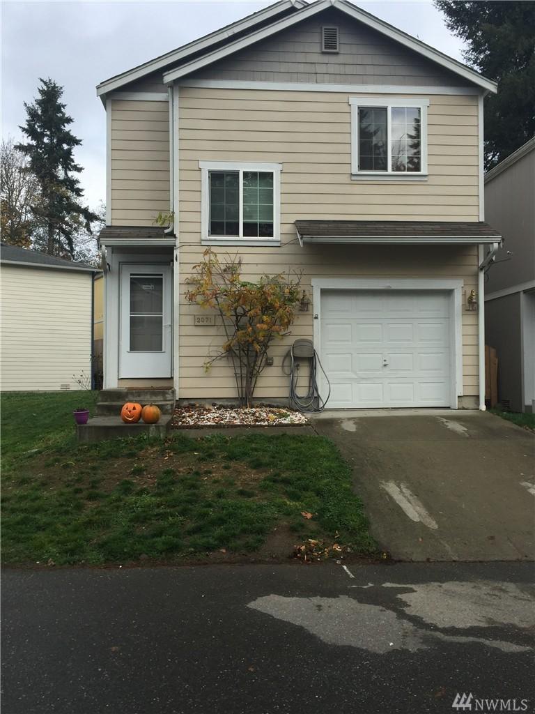 Real Estate for Sale, ListingId: 36229782, Bremerton,WA98311