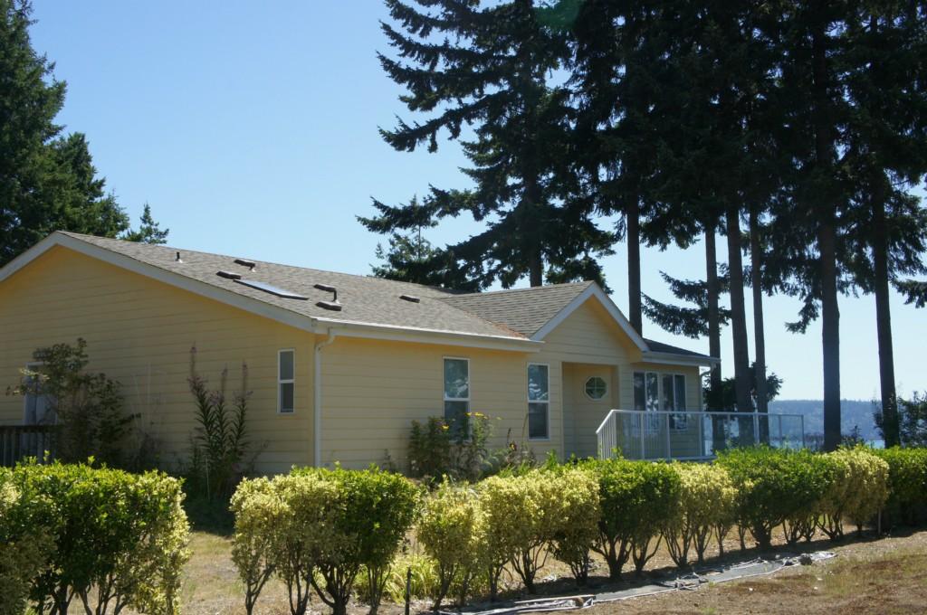 Real Estate for Sale, ListingId: 33706249, Brinnon,WA98320