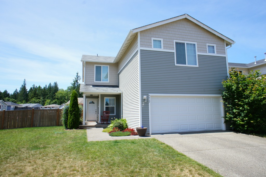 Real Estate for Sale, ListingId: 33743490, Pt Orchard,WA98367