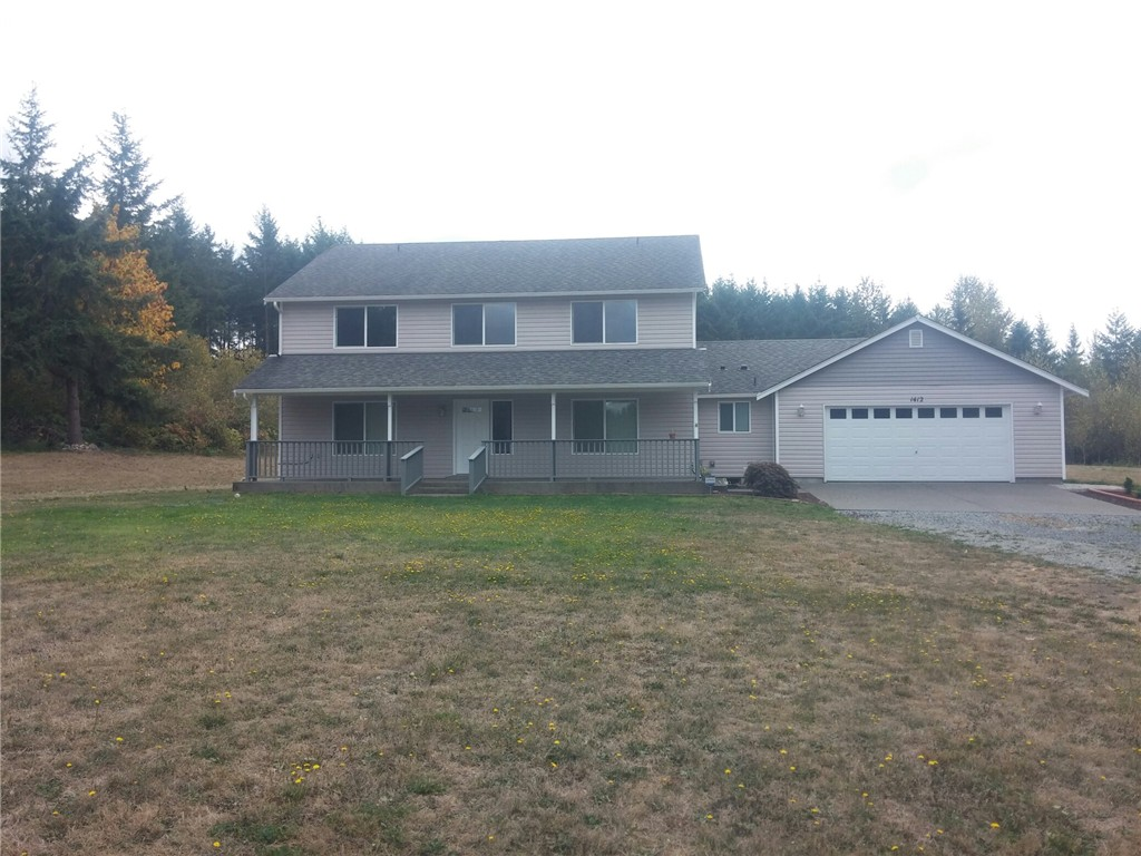 Rental Homes for Rent, ListingId:29987520, location: 1412 394th St S Roy 98580