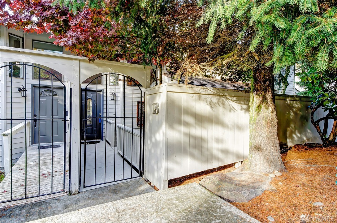 Real Estate for Sale, ListingId: 36060757, Mill Creek,WA98012