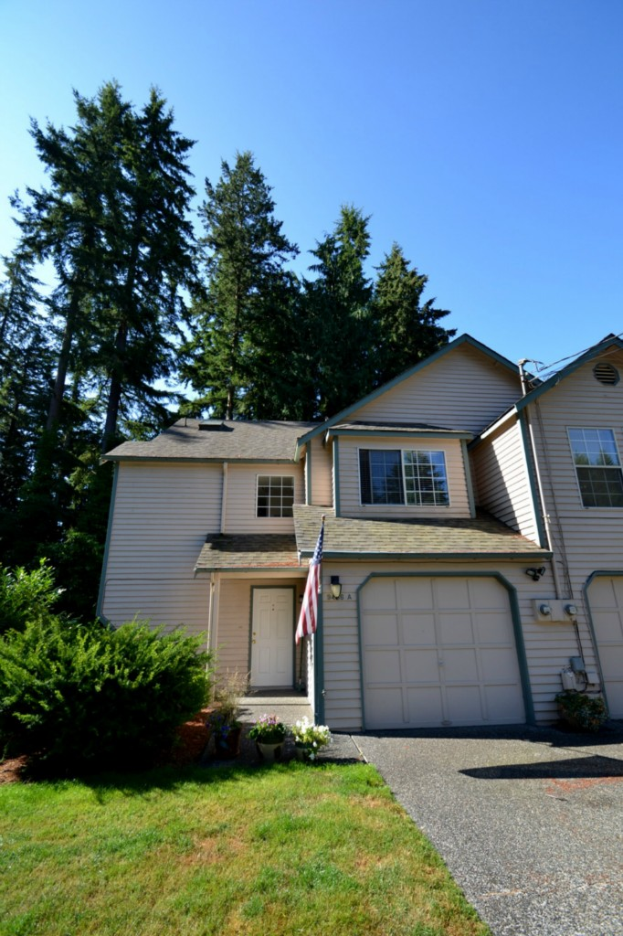 Rental Homes for Rent, ListingId:29987486, location: 9406 232nd St SW Edmonds 98020