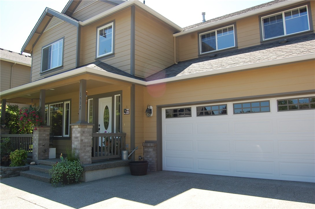 1532 27th st sw puyallup wa 98371 for sale re max