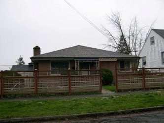 Real Estate for Sale, ListingId: 31883627, Seattle,WA98122