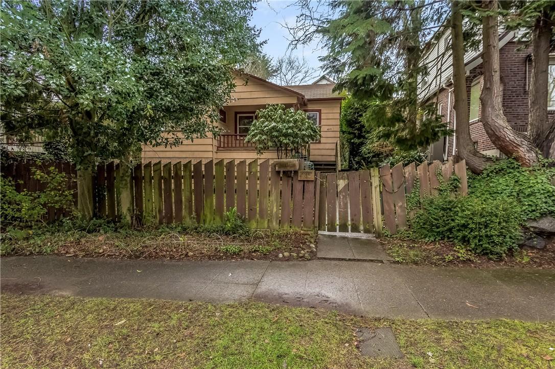 Real Estate for Sale, ListingId: 37086299, Seattle,WA98103