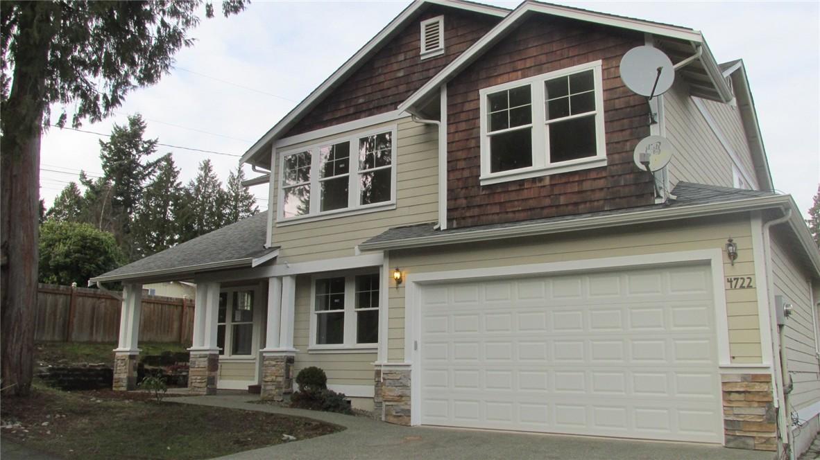 Real Estate for Sale, ListingId: 37028792, Tukwila,WA98188
