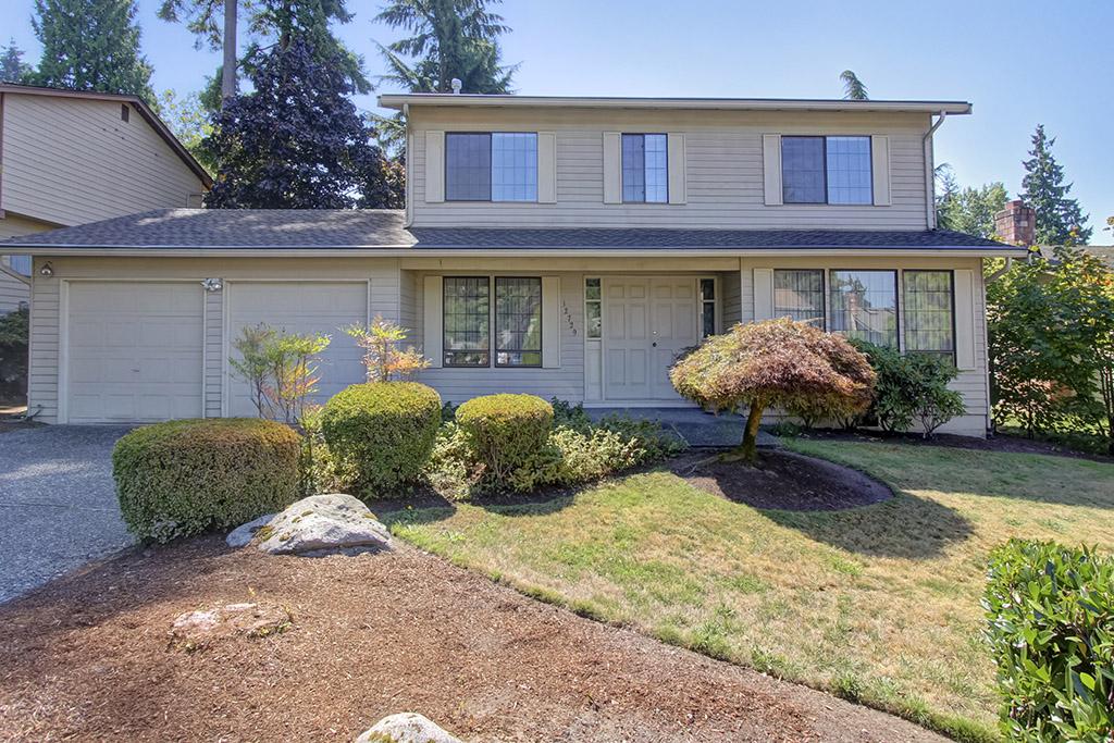 Real Estate for Sale, ListingId: 29679877, Kirkland,WA98033
