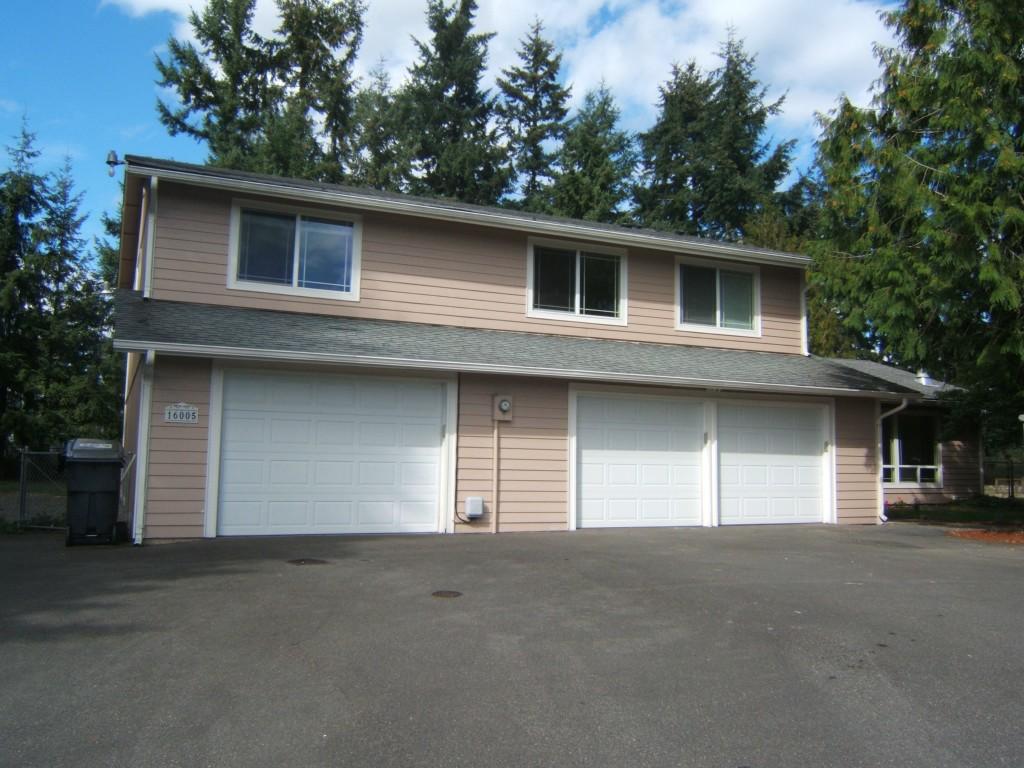 Real Estate for Sale, ListingId: 29698755, Tacoma,WA98446