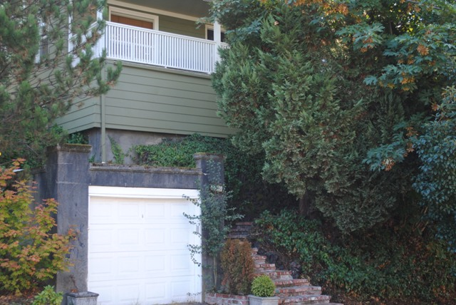 Rental Homes for Rent, ListingId:29698684, location: 710 30th Ave Seattle 98122