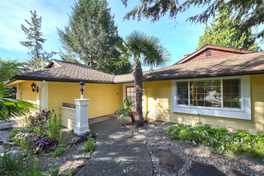 Rental Homes for Rent, ListingId:33053005, location: 4739 86th Ave SE Mercer Island 98040