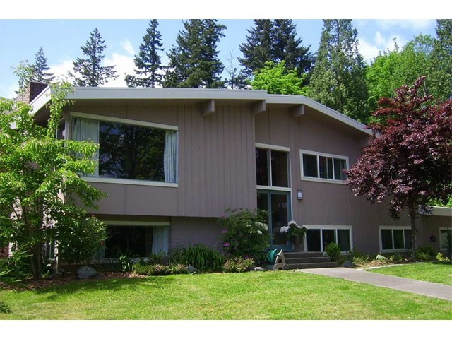 Rental Homes for Rent, ListingId:35041804, location: 20103 136th Ave NE Woodinville 98072
