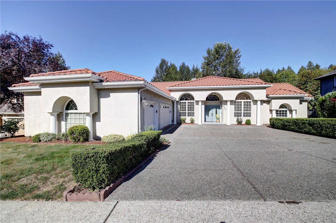 Rental Homes for Rent, ListingId:35041162, location: 5313 188th Place NE Sammamish 98074