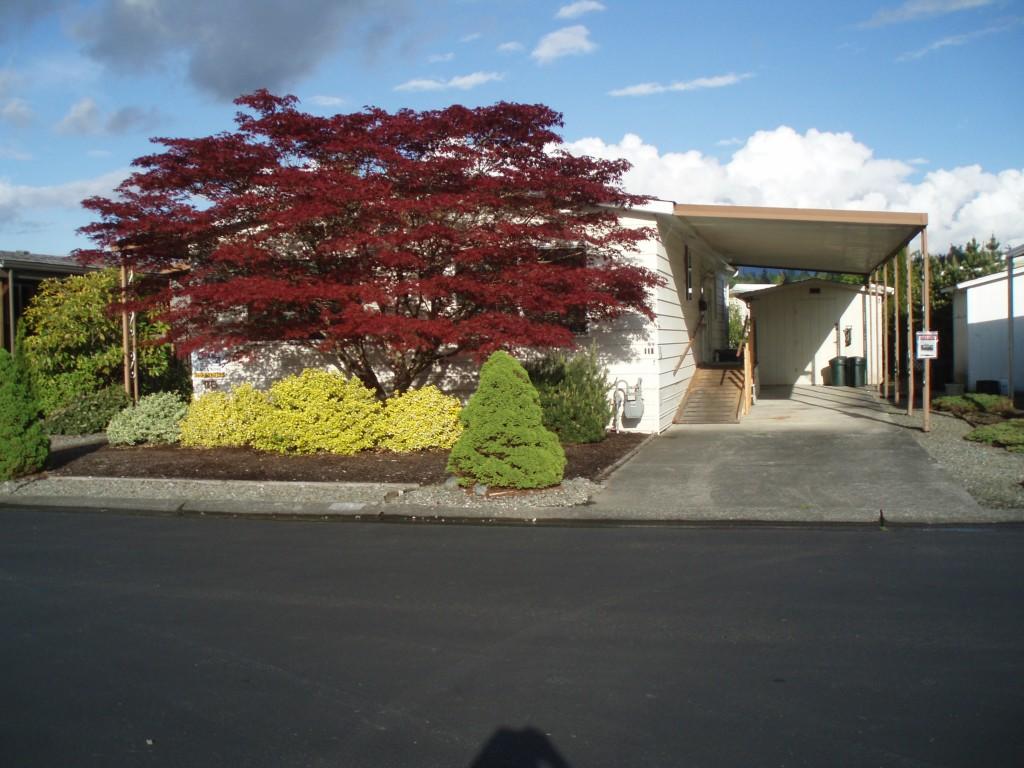 Real Estate for Sale, ListingId: 27347405, Mt Vernon,WA98273