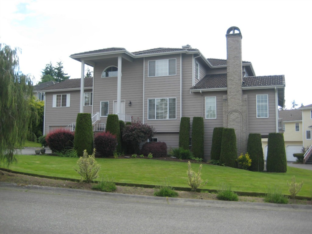 Rental Homes for Rent, ListingId:32304281, location: 929 S 291st St Federal Way 98003
