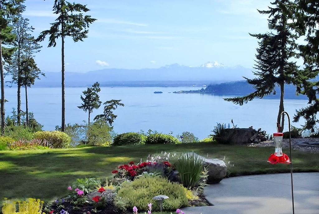 Real Estate for Sale, ListingId: 26389488, Clinton,WA98236