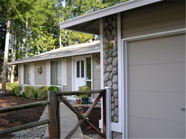 Rental Homes for Rent, ListingId:29378243, location: 300 222nd Ave NE Sammamish 98074