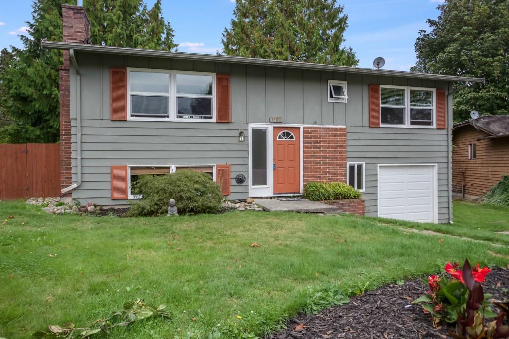 Real Estate for Sale, ListingId: 29378321, Renton,WA98058