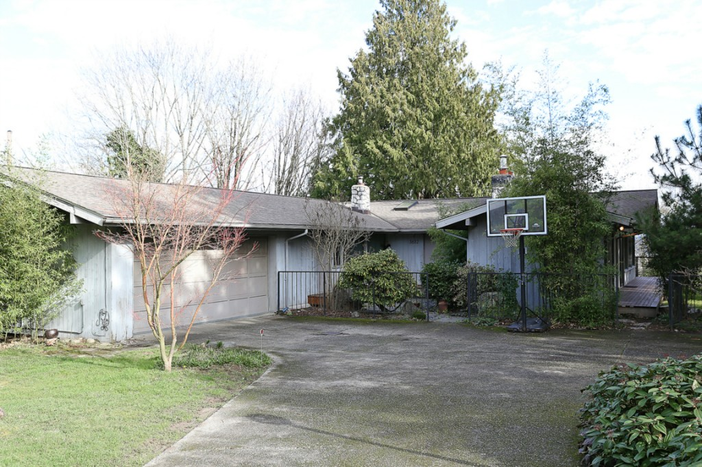 Rental Homes for Rent, ListingId:31497846, location: 3632 24th Ave S Seattle 98144