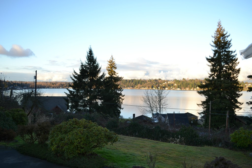 Featured Property in LAKE STEVENS, WA, 98258