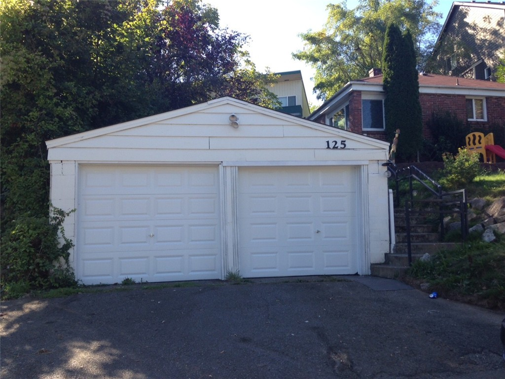 Real Estate for Sale, ListingId: 35294000, Renton,WA98057