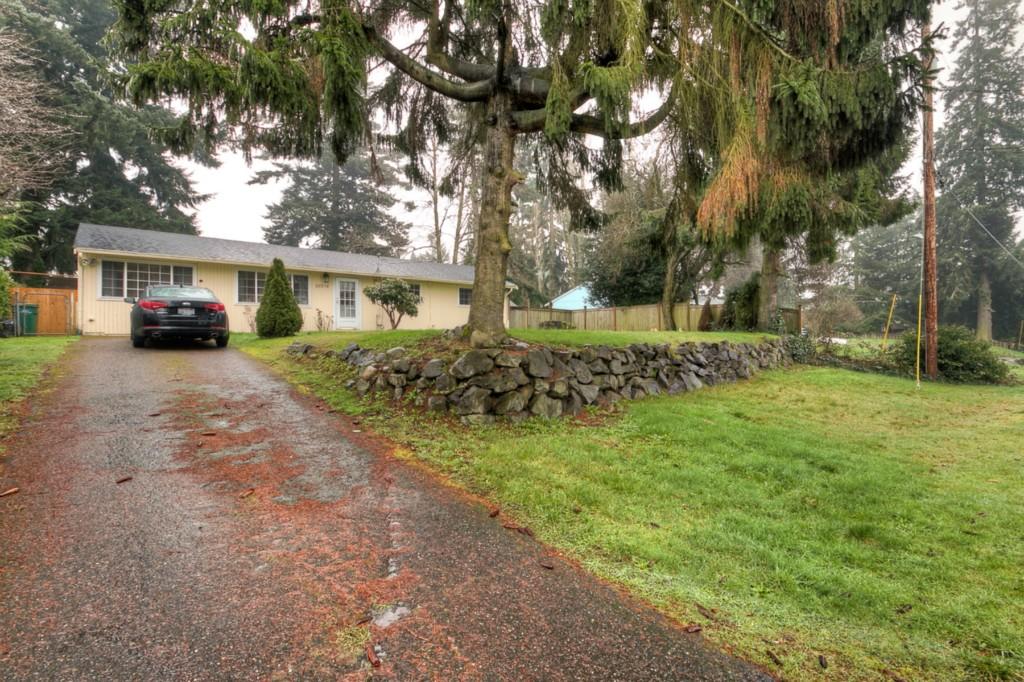 Real Estate for Sale, ListingId: 31497836, Federal Way,WA98023