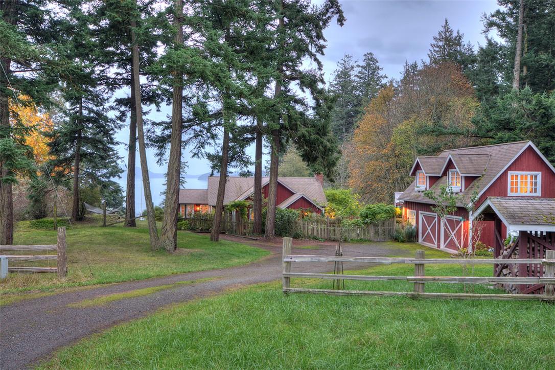 Real Estate for Sale, ListingId: 29412386, Orcas,WA98280