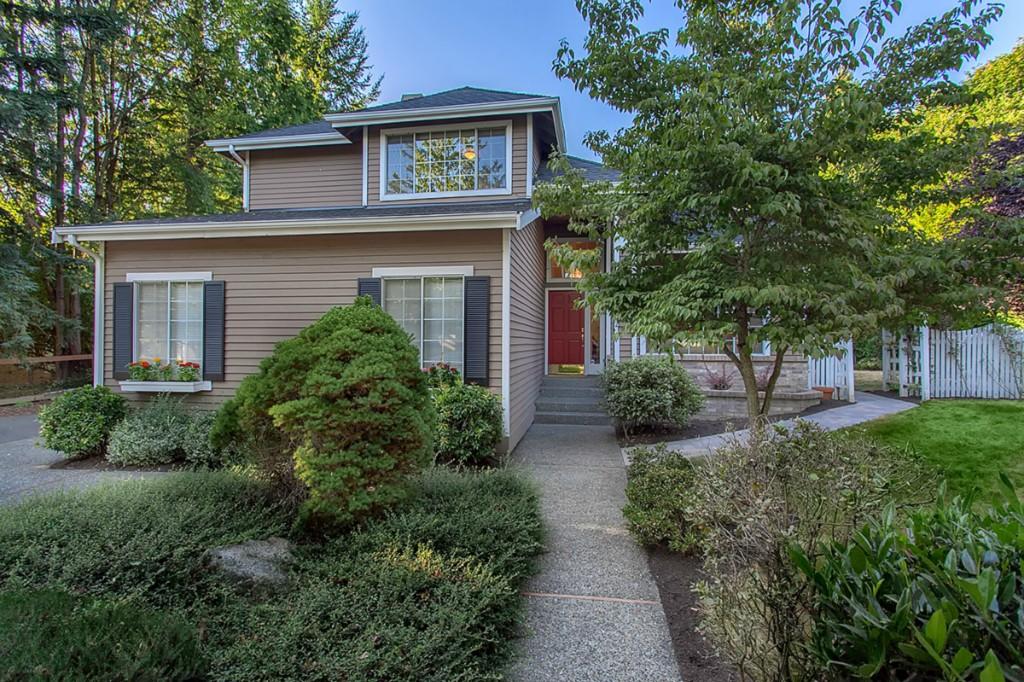 Real Estate for Sale, ListingId: 34421432, Kirkland,WA98033