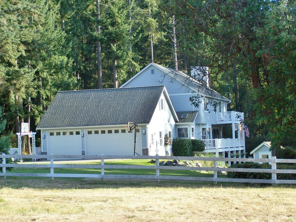 Real Estate for Sale, ListingId: 28219314, Freeland,WA98249
