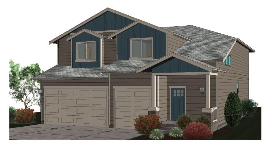 Real Estate for Sale, ListingId: 31497906, Marysville,WA98270