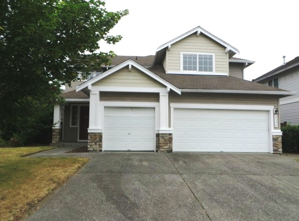 Rental Homes for Rent, ListingId:30348527, location: 6336 Perry Ave SE Auburn 98092