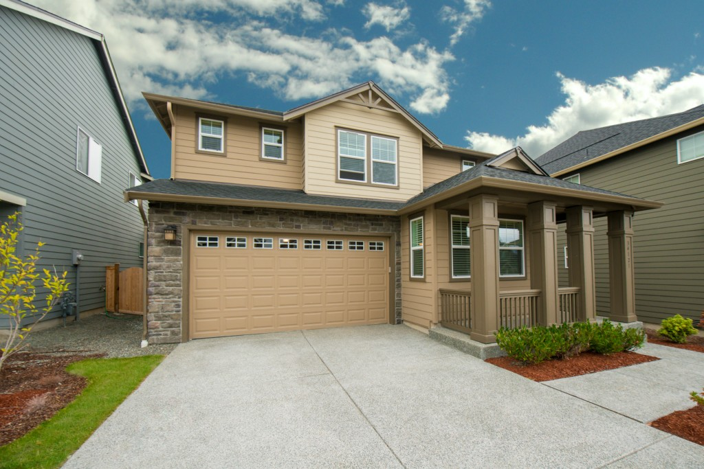 Rental Homes for Rent, ListingId:29987538, location: 34121 SE Ash St Snoqualmie 98065